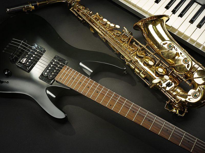 Instrumentos Musicales2