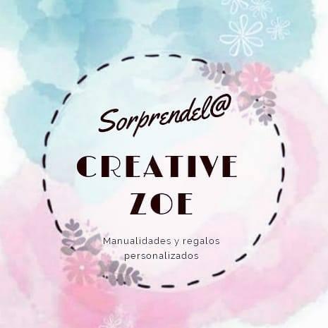Creative Zoe